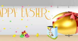 feature_easter-539x230