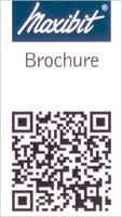 broshure_businesscard