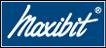 Maxibit – Polska