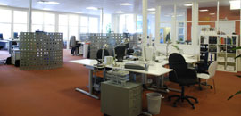 one_maxibit_office