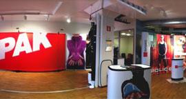 showroom_2010